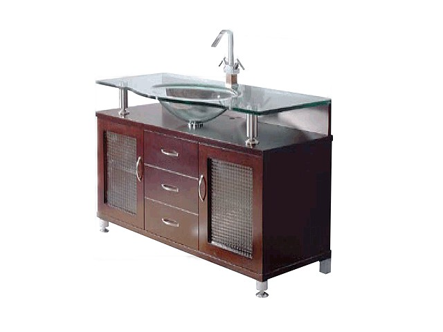 Affordable Bathrooms And Vanity Cabinets Fort Myers Florida - Bathroom vanities fort myers fl