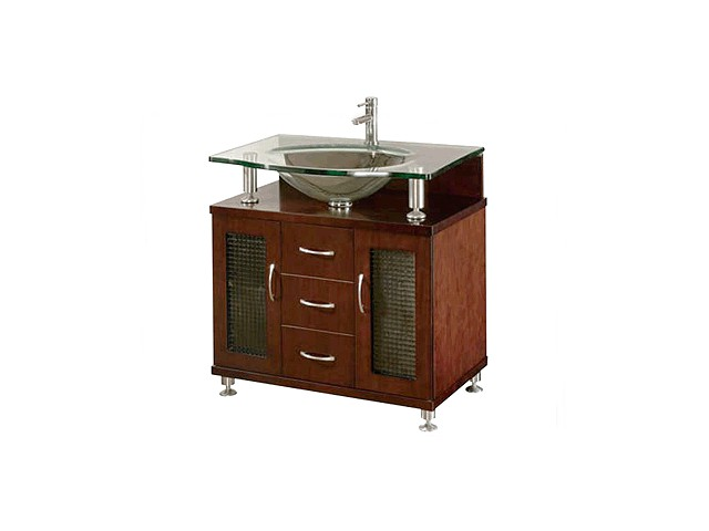 Affordable Bathrooms And Vanity Cabinets Fort Myers Florida - Bathroom vanities fort myers