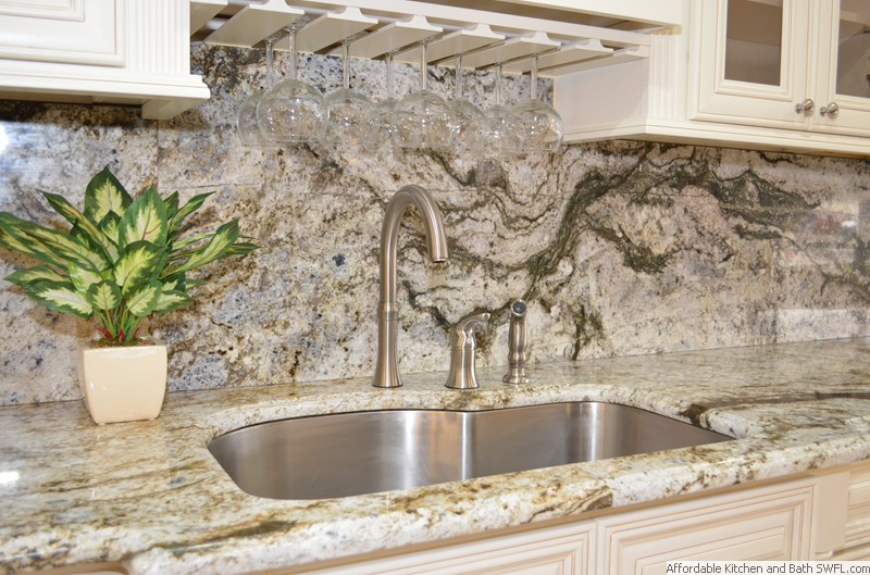 Bon ... Granite Sink Countertops ...
