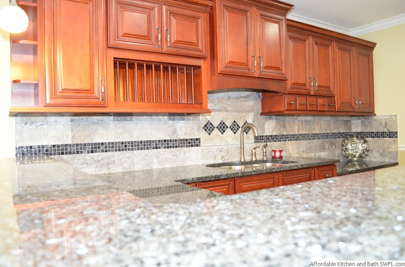 Ordinaire ... Granite Vanity Countertops Grainte Kithen Countertops ...