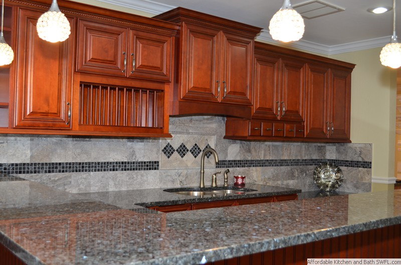 Best Price Granite Countertops And Installation In Fort Myers