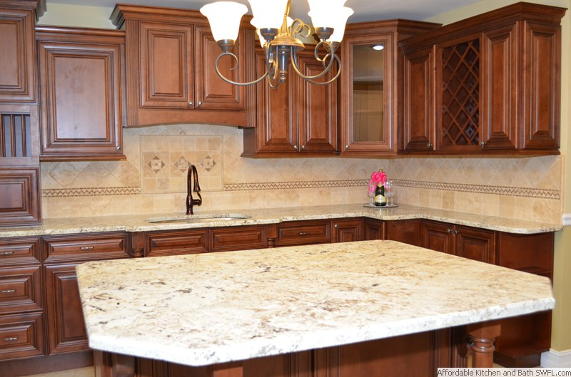 Affordable Kitchen Countertops Inspiration For A Timeless Eatin Kitchen Remodel In Boston With