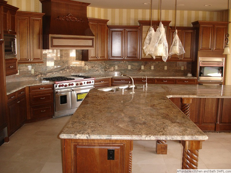 Kitchen Countertops Kitchen Countertops ...