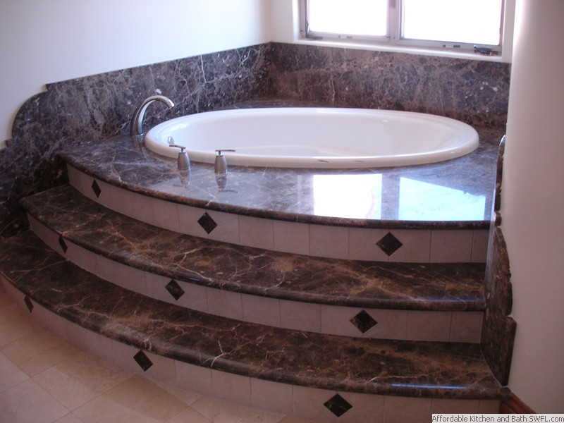 Jacuzzi Bathtub Faucet Parts Bathtub Ring Seat For Baby Up