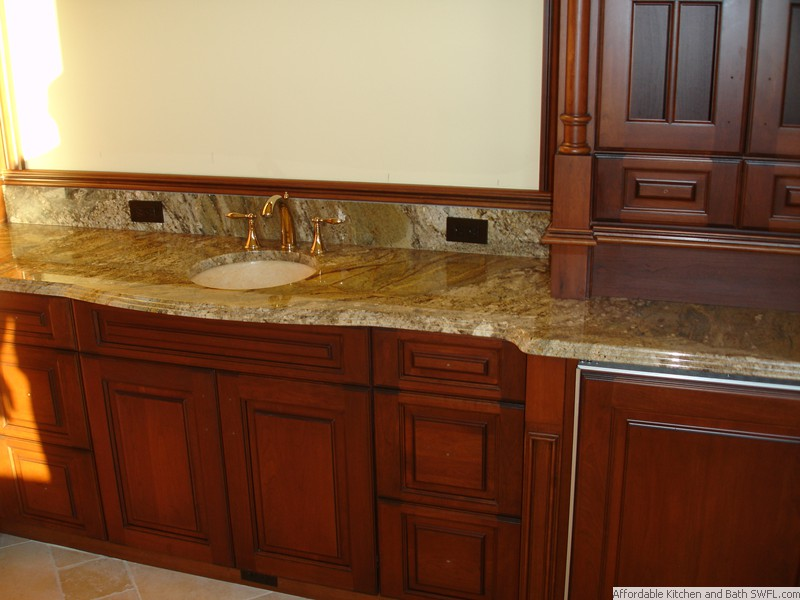 Best Price Countertops : Best Price Granite Countertops And Installation In Fort Myers