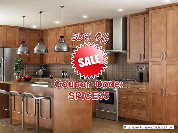 Beau Kitchen Cabinets; Kitchen Cabinets; Kitchen Cabinet Sale!