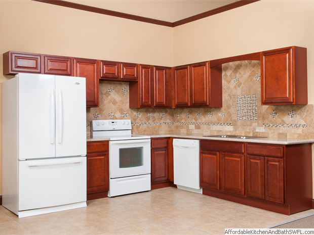 Affordable Kitchen And Bath Fort Myers Florida