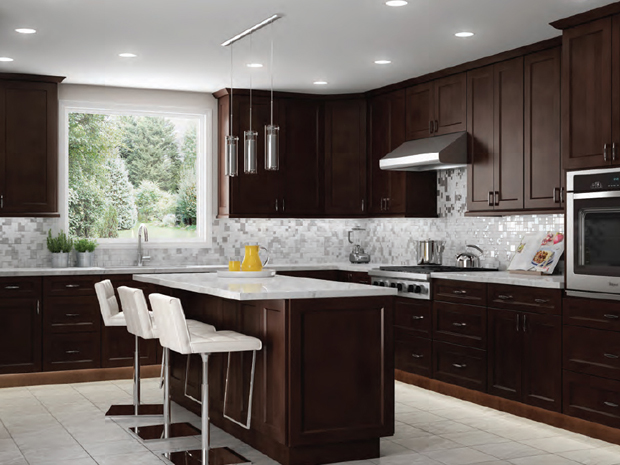 Kitchen cabinets ft myers florida cabinets matttroy for Kitchen cabinets fort myers