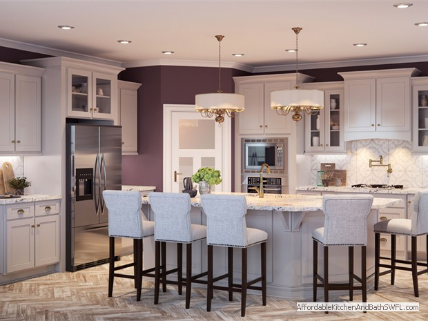 kitchen cabinets ft myers fl kitchen cabinets fort myers florida wow 20434