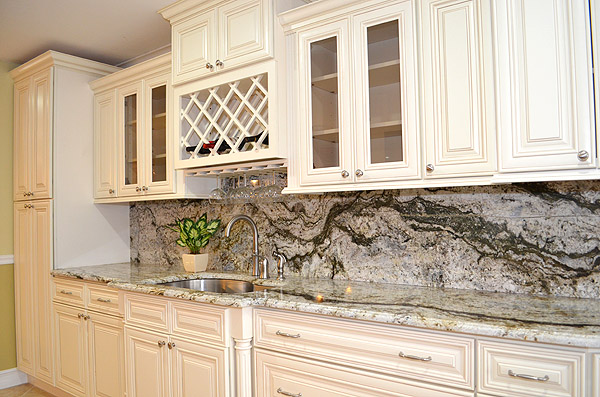 Ivory Kitchen Cabinets What Color Walls Go With Gray