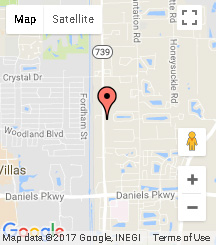 12721 Metro Parkway, Ste 1 Fort Myers, FL 33966