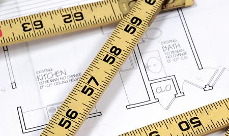 how to measure kitchen cabinets. Black Bedroom Furniture Sets. Home Design Ideas