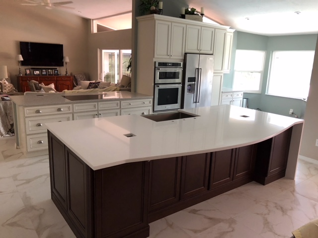 buy kitchen cabinets online rta ready to assemble york white