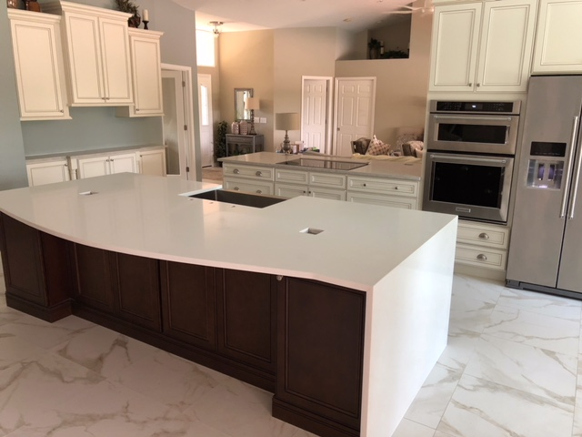 Affordable Kitchen Bath Reviews Fort Myers Florida