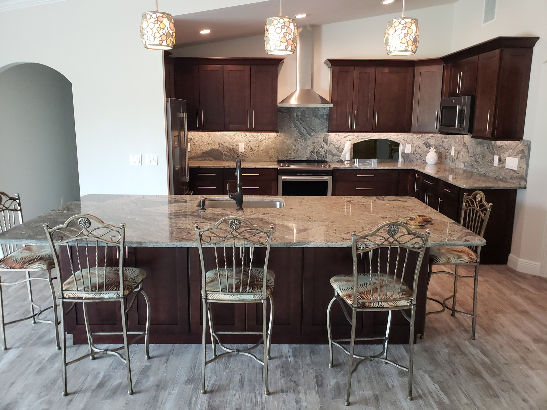 Buy Kitchen Cabinets Online | RTA - Ready to Assemble ...