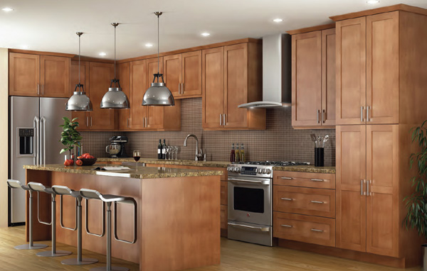 Kitchen Cabinet Special Affordable Kitchen And Bath