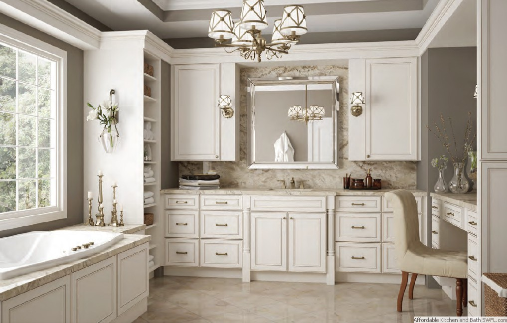Affordable Kitchens And Cabinets, Fort Myers, Florida