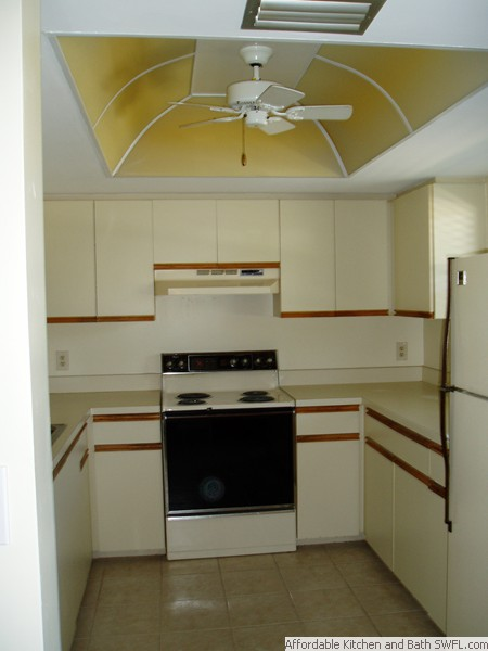 Kitchen And Bath Remodeling And New Construction In Swfl And Fort Myers Florida